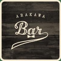 Bar_02
