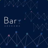Bar_03