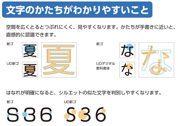 UD_mojinokatachi