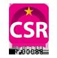 全日本印刷工業組合連合会 CSR認定